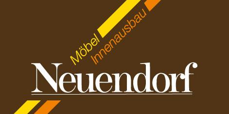 Schreinerei Neuendorf